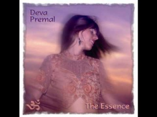 Deva Premal - Shima Shima