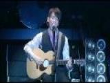 陶喆 - 天天【1,2,3﹗我們都是木頭人】演唱會Live版