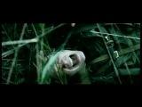TOKIO Кто я Без Тебя (OST - 9 Рота) 2006