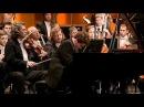 DENIS MATSUEV YURI TEMIRKANOV Tchaikovsky Piano Concerto No.1 1st mov. Pt.2/2