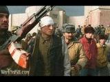 Sagopa Kajmer (turkish rap) - Çeçen Mücahidleri