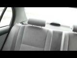 Моя мечта..... Toyota CORONA EX saloon ST190