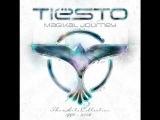 Tiesto feat Nicola Hitchcock - In My Memory (Tiesto Remix)
