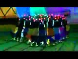 Spongebob Squarepants- Im a Goofy Goober ROCK!.mp4