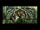 Pray For Me - Gasner Hughes [ Movie Before I Self Destruct]