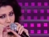 Haifa Wehbe Yama Layali EXCLUSIVE SONG 2010 feat David Vendetta