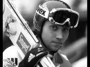 Павел Карелин - 27.04.1990 - 09.10.2011