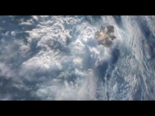 Крутой вираж ( Звездные врата Атлантида )