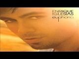 Enrique Iglesias feat. Usher, Lil Wayne &amp Nayer - Dirty Dancer (Remix) 2011