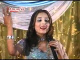 Masoom Sara Khan Song (19) By Musafar New Pashto Show,2012