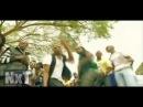 Jimmie Gait DK - Furi Furi Dance - Music Video CHEKKAZZ TV ENDORSEMENT