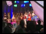 Гимн Дет Евро 2011.            Общая песня финалистов Армянского национального отбора.