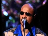 Babyface  feat.Stevie Wonder How Come, How Long MTV Unplugged NYC 1997