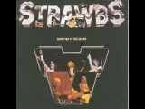 Strawbs - Down By The Sea (1973)
