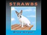 Strawbs - Blue Angel