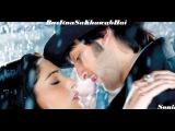 Ishq Bhi Kya Cheez Hai Song From Movie Kurukshetra *** Alka Yagnik, Kumar Sanu, Sonu Nigam ***