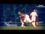 Eden Hazard New European Talent very Fast 2010-2011 [HD] By Amirov Slavomir