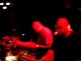 Octave One, Black Water