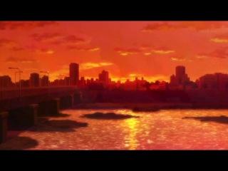 Maji de Watashi ni Koi Shinasai! / Эй, люби меня всерьёз! [2011] [2 из 12] [Озвучка: Eladiel & Zendos] [NEW]