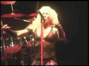 TWISTED SISTER - Ride To Live, Live To Ride 2004 Live