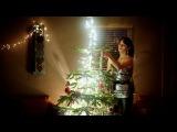 Промо-ролик для ведущего тамады на новогодний корпорат