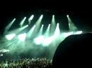 Bassnectar Droppng Xilent Choose Me/Break Me Down Mix @ VZW Amphitheater