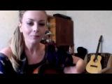 Елена Никитаева - Башни нет (unplugged)