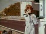 Sheila - Ne Raccroche Pas