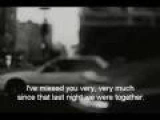 blink-182 Stockholm syndrome Legendado
