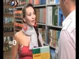 Валерий Юрченко-Сериал