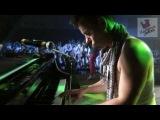 MORANDI / МОРАНДИ - Angels. ТВЕРЬ - LIVE 2011. HD.