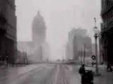 Mikael Simpson - Koldt (Lulu Rouge Remix)