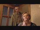 Arifmetika.Podlosti LoveKino VideoFilms