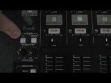 Denon DN-X1600 - New 4 Channel 12