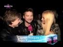 Концерт Тимати в клубе Arena Moscow Carrera tour Ru Tv