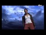 Amit Tandon - Phir Teri (Full Song) HQ