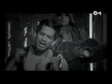 Amit Tandon - Tanha Hoon Main (Full Song) HQ