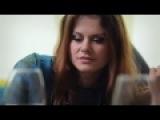 Виктор Лобинцов - Вспоминая тебя(official music clip).mp4