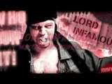 Lord Infamous Ft. Lil' Wyte -