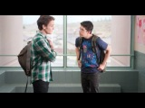Видео к фильму «Ночь страха» (2011): Музыкальный клип
