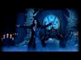 Видео к фильму «Ночь страха» (2011): Red-band фрагмент (дублированный)