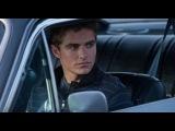 Видео к фильму «Ночь страха» (2011): Фрагмент №3