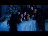 Видео к фильму «Ночь страха» (2011): Русский ТВ-ролик №1