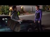 Видео к фильму «Ночь страха» (2011): Фрагмент №4