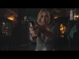 Видео к фильму «Ночь страха» (2011): Фрагмент №7