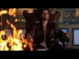 Видео к фильму «Ночь страха» (2011): ТВ-ролик №5