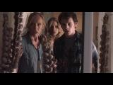 Видео к фильму «Ночь страха» (2011): Русский ТВ-ролик №7