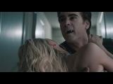 Видео к фильму «Ночь страха» (2011): Фрагмент №9 (дублированный)