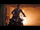 Видео к фильму «Ночь страха» (2011): Фрагмент №6
