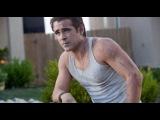Видео к фильму «Ночь страха» (2011): Телевизионный трейлер (дублированный)